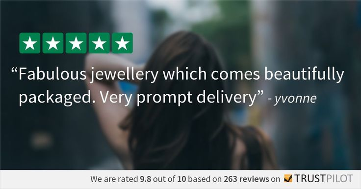 5 Star Customer Service is very important a www.LaurynRose.com
