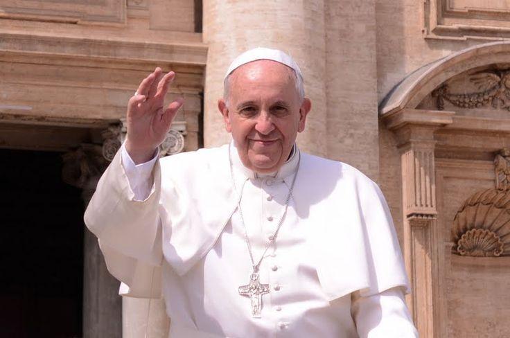 Homilía del 20 de mayo. Papa Francisco: El dinero y el poder no dan la verdadera paz