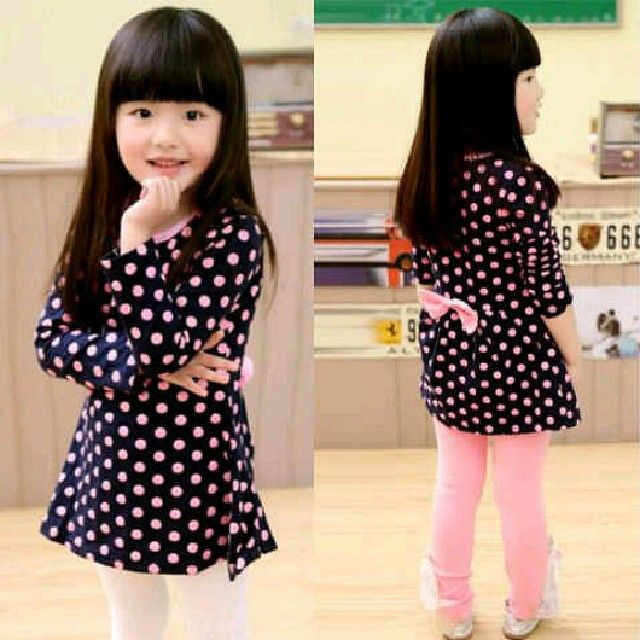 baby set cintya 58rb