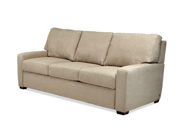 Cassidy - American Leather comfort sleeper