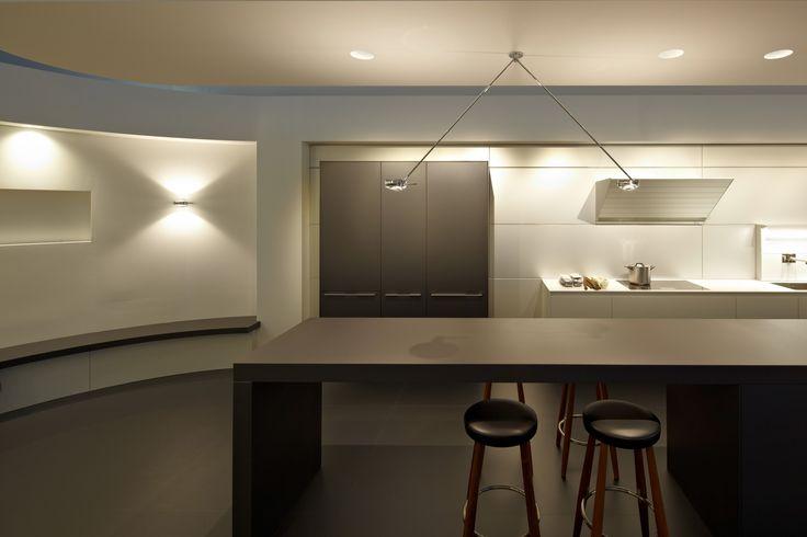 ceiling: Sento soffitto due, Più piano seamless in | wall: Sento verticale