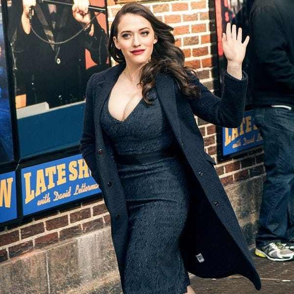 Kat Dennings Boobs. Because why not? Kat Dennings boobs are great. Kat Dennings boobs are big. So here are a bunch of pictures of Kat Dennings' boobs. Kat Dennings'? Kat Denningses? Who cares. BOOBS PLEASE!!Kat Dennings is one of the two stars of 2 Broke Girls, and ...