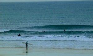 Surfhouse Bretagne France,  Surfholiday france, surftrip bretagne, surfvakantie frankrijk, surfvakantie bretagne, surfguiding bretagne, golfsurfen frankrijk, wellenreiten frankreich, surfspot bretagne, surf bretagne, surf france, surfen in frankrijk, golfsurfen bretagne, wellenreiten bretagne, surfcamp frankrijk, surfcamp frankreich, surfcamp brittany, surfcamp finistere, surfferien frankreich,