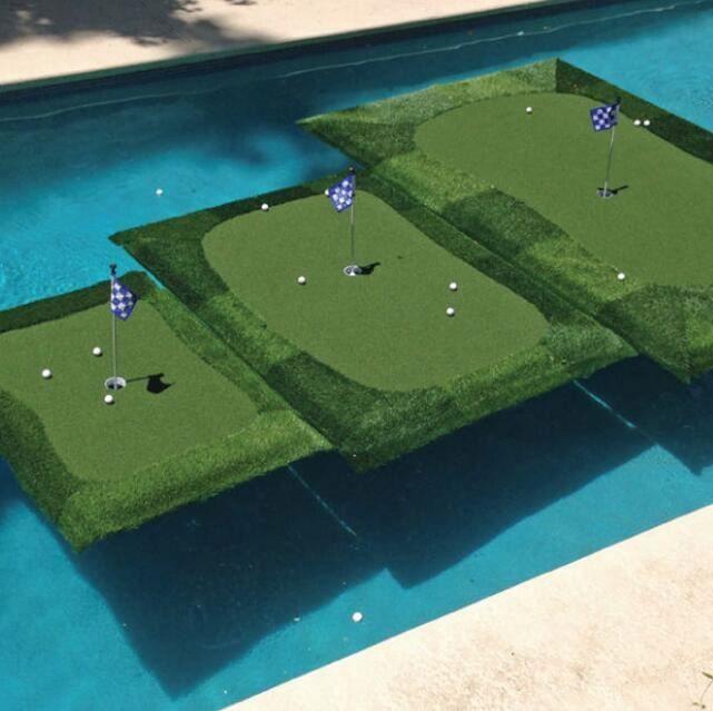 Golf Artificial Putting Green Mat Grass Carpets Artificial Putting Green Grass Carpet Green Mat
