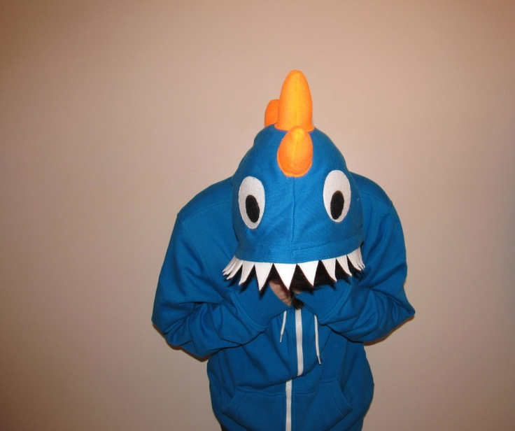 .: Sweaters Obsession, Little Dragon, Clothing Dreamland, Corporate Fashion, Awesome Jackets, Boys Clothing