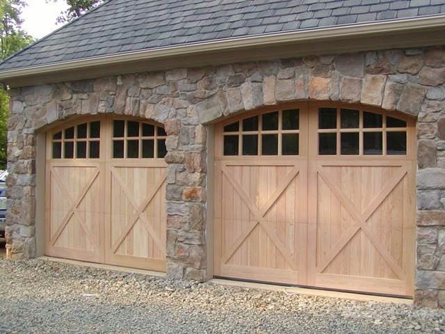 52 best carriage doors images on pinterest carriage for Modular carriage house garage