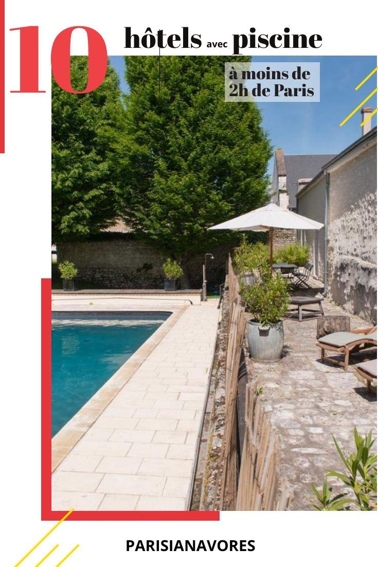 Piscine A Moins De 100 Euros hotel-piscine-moins-2-heures-paris-pas-cher-moins-100-euros