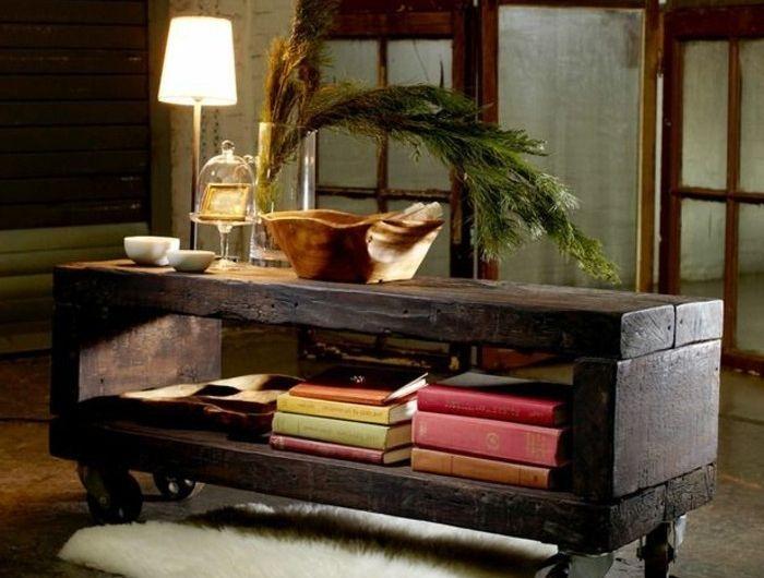 1-table-basse-conforama-en-bois-clair-table-basse-relevable-ikea-table-basse-avec-rangement-pour-le-salon