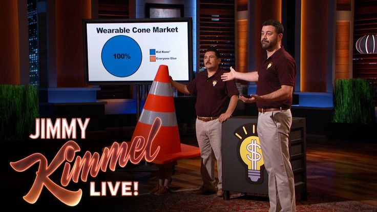 #VR #VRGames #Drone #Gaming Jimmy Kimmel Pitches to Shark Tank ABC, Child, clip, Colbert, comedian, Comedic, comedy, cone, cooking, fallon, fish, fishbowl, fruit, Funny, guillermo, hat, invention, inventor, Invest, investor, jimmy, Jimmy Fallon, Jimmy Kimmel, jimmy kimmel live, Kid, late night, lemon, mean tweets, pitch, product, Shark Tank (TV Program), Sharks, Stephen Colbert, Talk Show, traffic cone, vr videos #ABC #Child #Clip #Colbert #Comedian #Comedic #Comedy #Cone #