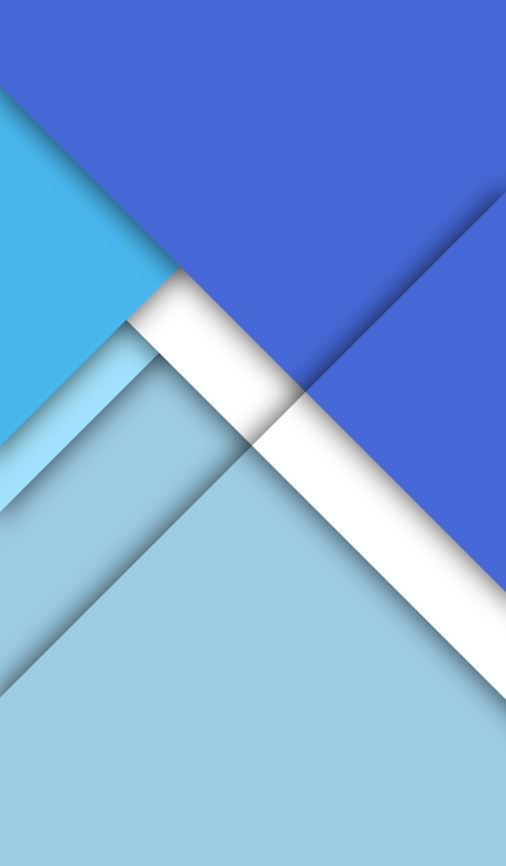 149 best iOS / Android / Material Design / Stock