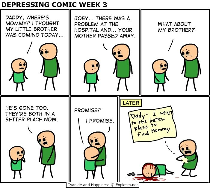 Depressing-Comic-Week-3-cyanide-and-happiness-