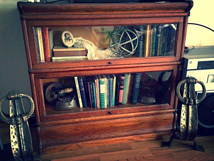 Best Steampunk Living Room Images On Pinterest Bedroom Ideas - Steampunk living room