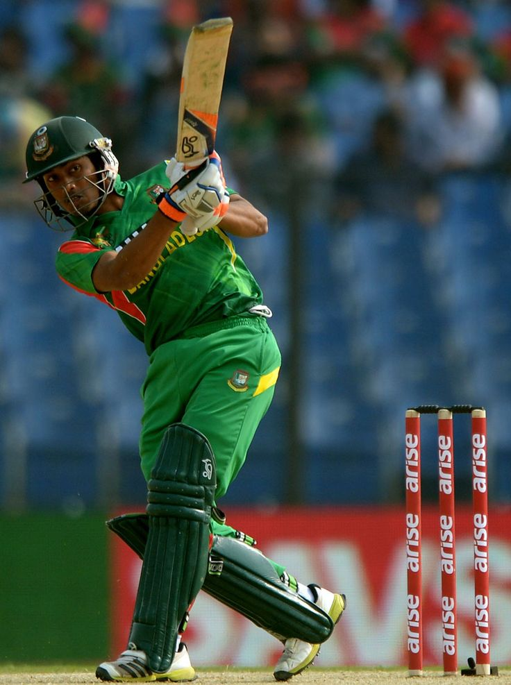 http://www.2015-icccricketworldcup.com/bangladesh-vs-scotland-27th-match-pool-a-05-mar-15-thursday/ online cricket score icc world cup icc cricket live online cricket live scotland cricket world cup icc cricket live match schedule of world cup cricket 2015 live cricket watch icc live online live cricket cricket live online watch cric live cricket watch online watch live cricket match icc cricket online cricket match ^+++Watch^+++bangladesh vs scotland live scores, live streaming