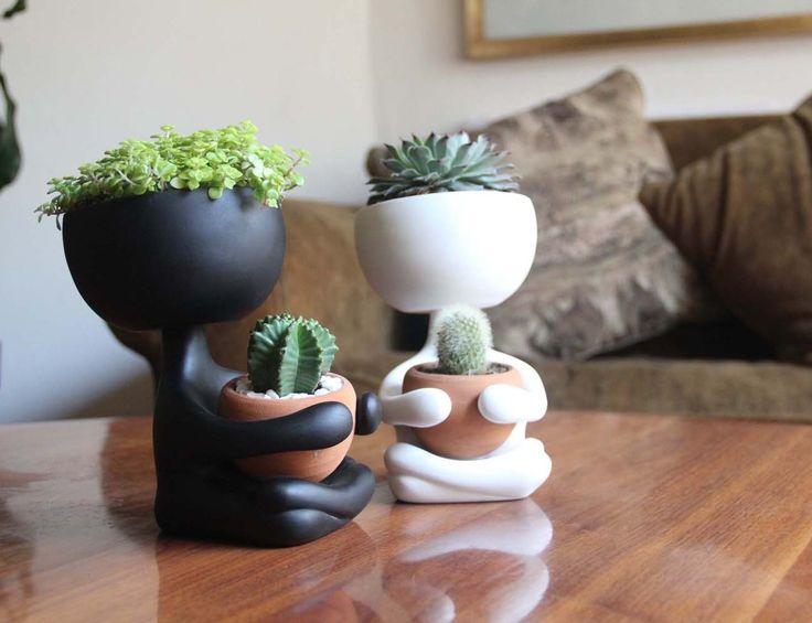 Best 25+ Plant holders ideas on Pinterest Macrame plant hanger - unique home decorations