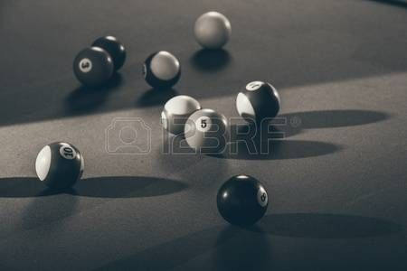 Billiard Cue Images & Stock Pictures. Royalty Free Billiard Cue ...