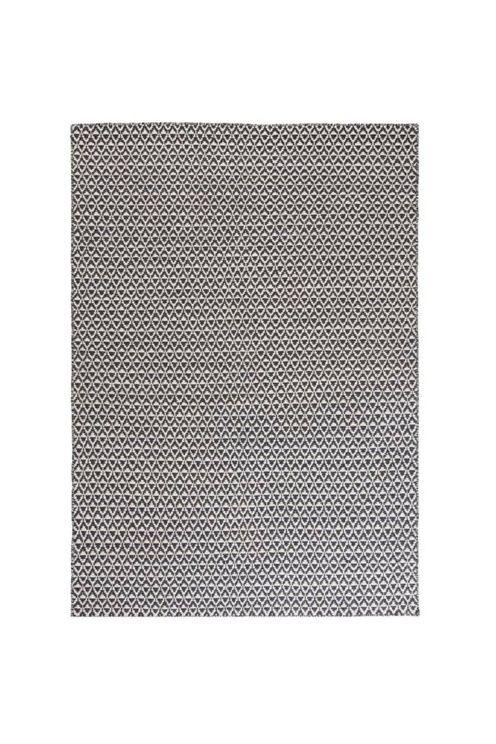 Linie Design Matta Kiko 160x230 cm