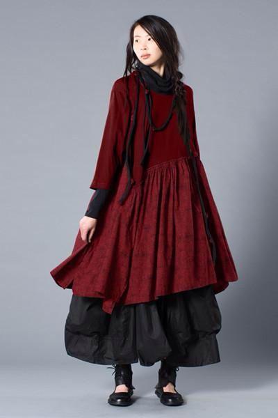 Kaliyana Dress - want this!