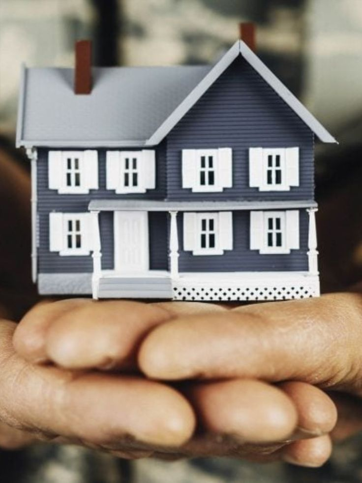 will va loan on a manufactured home