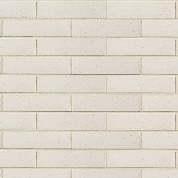 glazed brick porcelain tile arizona