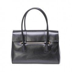 Jardine of London Large Black City Bag http://www.styledit.com/shop/jardine-of-london-large-black-city-bag/