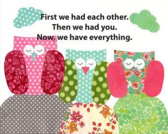 IDEA GUIDA:  1. perfetta decorazione per qualsiasi stanza del bambino  2. perfetto per aggiungere colore a una festa  3. baby doccia presente  4. compleanno presenti 5. Regalo di Natale!    INFORMAZIONI SUL PRODOTTO:  1. questa è la lista per la stampa di tre 3 della mia opera darte originale  2. stampato su cartoncino spessa 8 x 10, quindi si adatta facilmente in una cornice  3. ciascuno è firmato  4. alcune differenze di colore si verificherà basato sullo schermo del computer.    Vi prego…