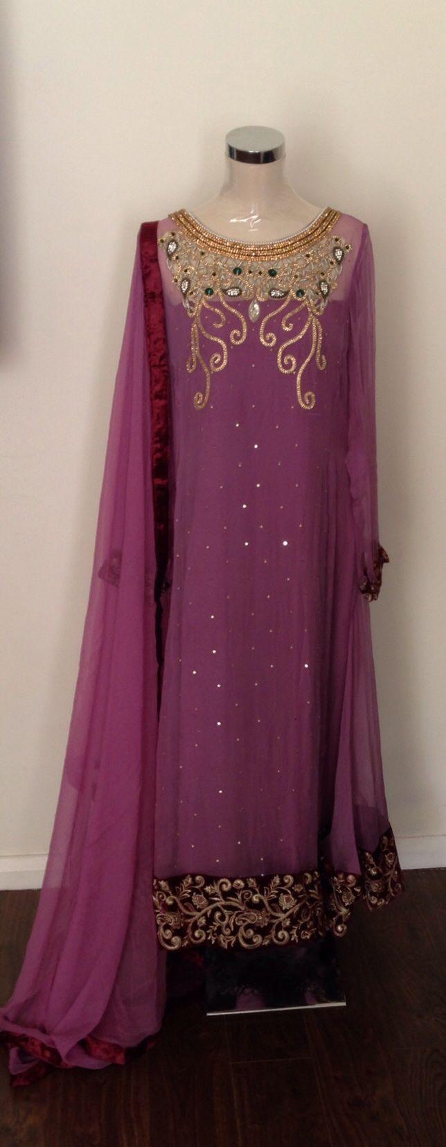 #Shalwar Kameez / #Salwar Kameez online shop UK | Formals