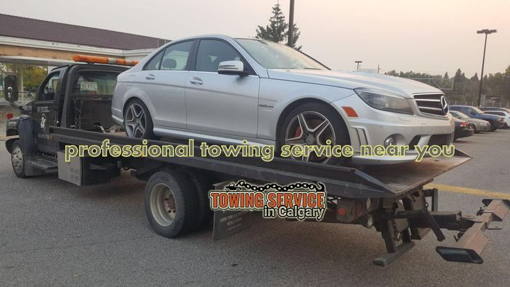 24 hours tow truck service a special facility for dealing