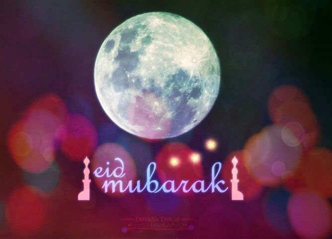 #eid mubarak to all of you...