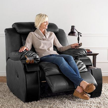 17 Best Images About Recliners On Pinterest Indoor