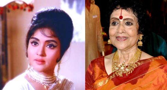 suchindra bali wife