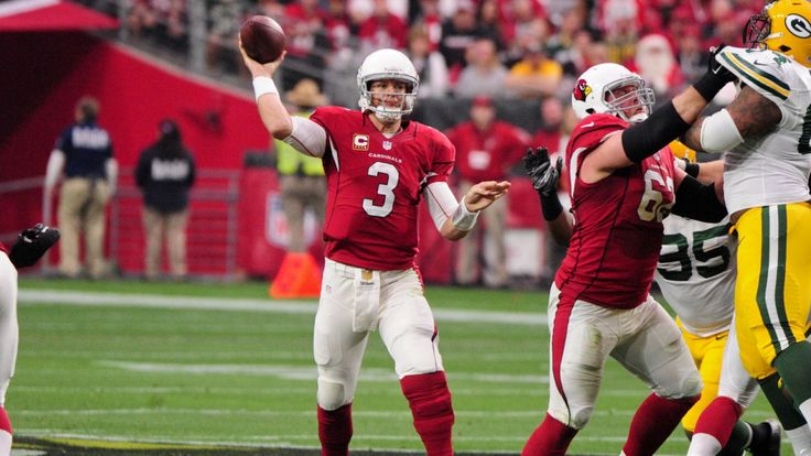 2015 NFL playoff picture and scenarios: Cardinals clinch bye,...: 2015 NFL playoff picture and scenarios: Cardinals… #NFLPlayoffPicture