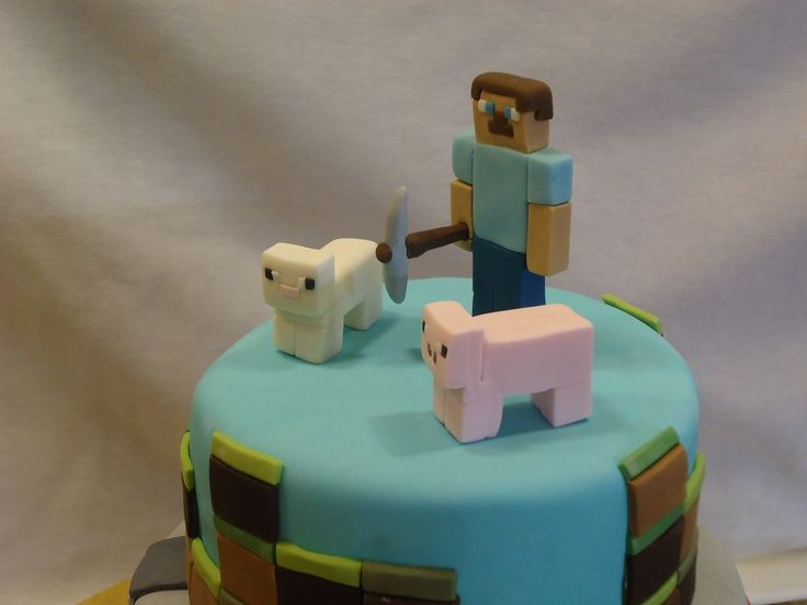 29 best Aidan images on Pinterest Birthdays Birthday celebrations