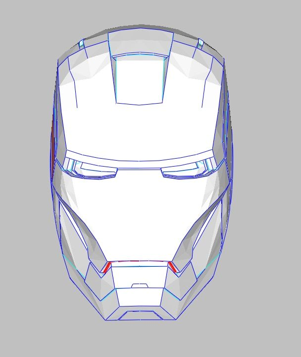 Pin By Jyothis Josh On Iron Iron Man Iron Man Helmet Iron