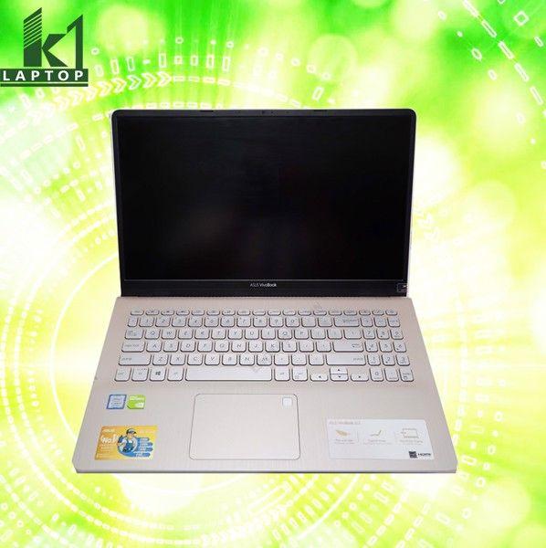 Laptop Asus Vivobook S15 S530un Bq028t Intel Core I7 8550u Ram 8gb