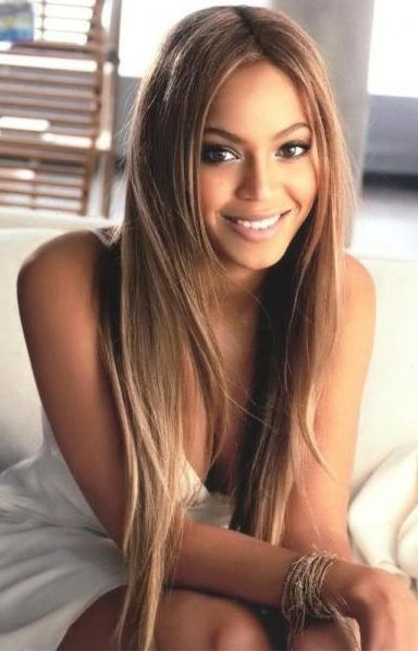 Beyonce Knowles has fashioned a successful career directed by determined and continuous artistic growth. Shrewdly stepping away from the hugely popular R trio Destiny's Child in 2003, the singer's choice as a solo act propelled her crossover status as one of the most influential African-American musicians in Pop Culture today.