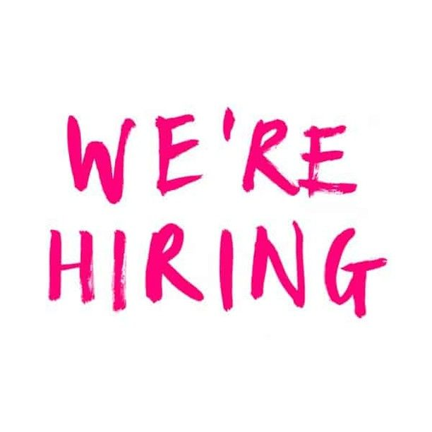 Hello All Kick It Boutique Is Hiring 14 60 16 25 Doe Part Time Hours We Are Open 7 Days A Week S Internships For College Students Legit Work From Home Job