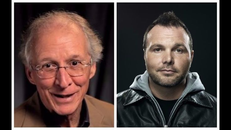 Does John Piper Regret Working With Mark Driscoll? - YouTube