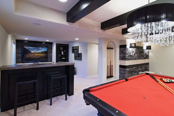 Awesome Convertible Dining Room Pool Table 3 Pool Table Dining Room