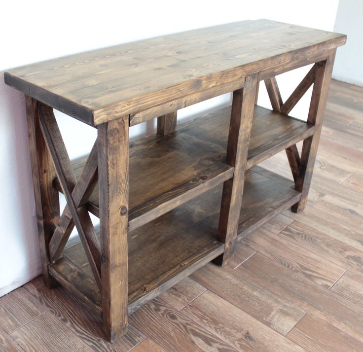 25 editorial worthy entry table ideas designed with every style pinterest rustic entryway. Black Bedroom Furniture Sets. Home Design Ideas