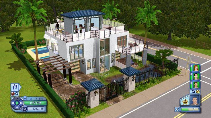 The Sims - PC
