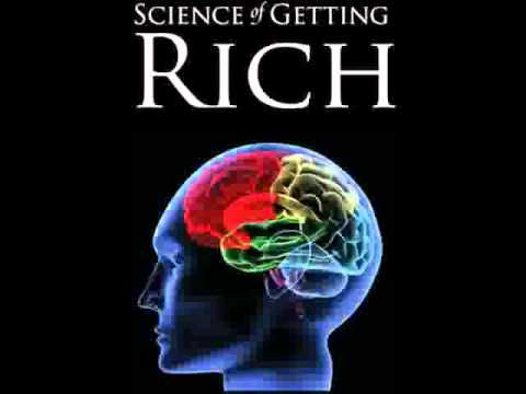 The Science of Getting Rich Video
