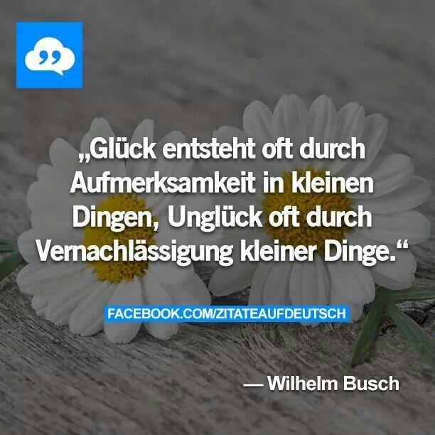 Wilhelm Busch Zitate Frühling Weisheiten Und Zitate