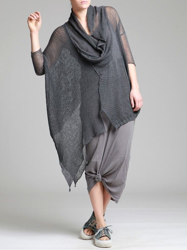 Latest womens fashion found at www.originalbloom.com #knit - #lurdes_bergada
