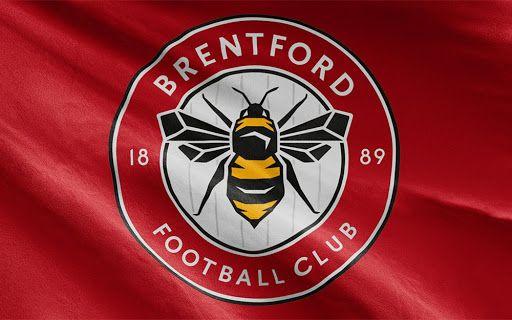 Brentford FC crest