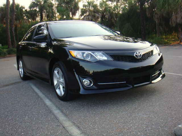 9 best Camry images on Pinterest