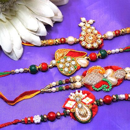 The Bollywood industry has touched several sensitive dimensions depicting different kinds of relationships which form a vital part of lives of all Indians. Raksha Bandhan is a festival that the who…