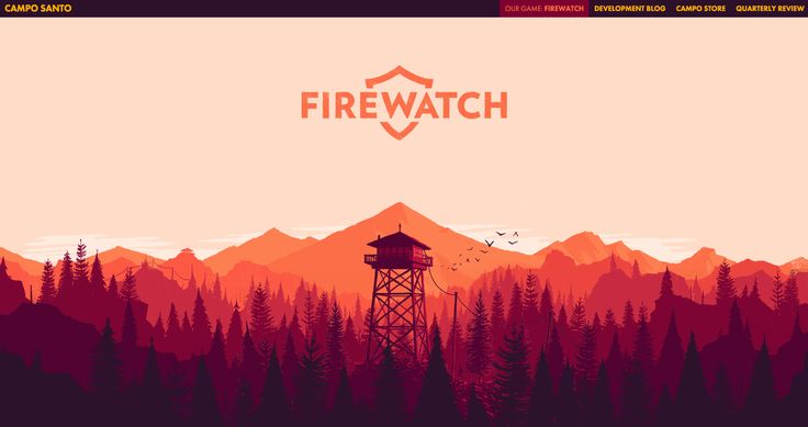 http://www.firewatchgame.com/