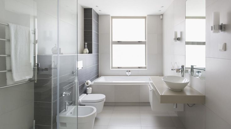 Bathroom Floor Waste Smell : Top ideas about floor drains on shower