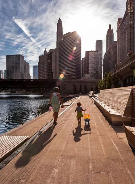 171 best images about metropolis on pinterest rhode for Society of landscape architects