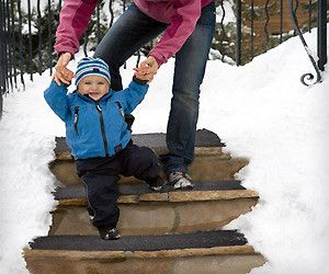 15 Best Winter Heated Mats Images On Pinterest Stair